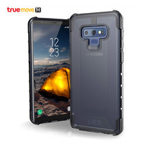 UAG Plyo Series Galaxy Note 9 - Ice