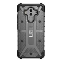 UAG PLASMA Series Case for Huawei Mate 10 Pro - Ice