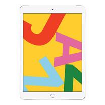 iPad 10.2 (Gen7th) Wifi + Cellular