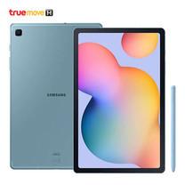 Samsung Galaxy Tab S6 Lite 64GB (LTE)