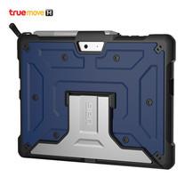 UAG Microsoft Surface Go Metropolis - Cobalt