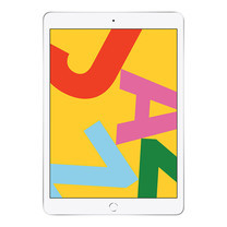 iPad 10.2 (Gen7th) Wifi (128GB)