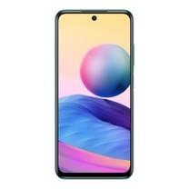 Xiaomi Redmi Note 10 5G (8/128)