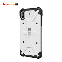 UAG Pathfinder Series iPhone XS Max - White