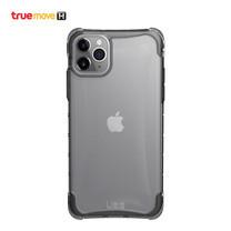 UAG PLYO Series iPhone 11 Pro Max - Ice