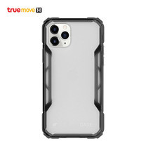Element Case Rally for iPhone 11 Pro Max - Black