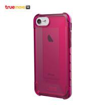 UAG PLYO SERIES iPhone 8/7/6S CASE - Pink