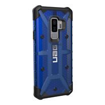 UAG PLASMA Series Galaxy S9+ - Cobalt