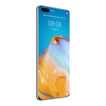 Huawei P40 Pro Plus 5G - White
