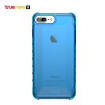 UAG PLYO Series Case for Iphone 8 Plus /7 Plus /6s Plus - Glacier