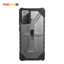 UAG PLASMA SERIES Galaxy Note20 - Ice