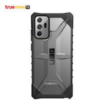 UAG PLASMA SERIES Galaxy Note20 Ultra - Ash