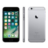 iPhone 6s 32GB - (รองรับเฉพาะซิมเครือข่าย TrueMove H)