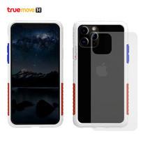 Telephant NMDer iPhone 11 Pro Max - White OG