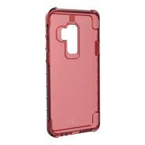 UAG PLYO Series Galaxy S9+ - Crimson