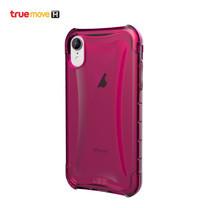 UAG PLYO SERIES IPHONE XR - Pink