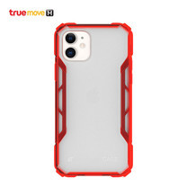 Element case Rally iPhone 11 - Red