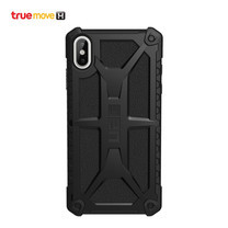 UAG Monarch Series iPhone XS Max - Black