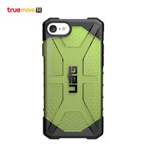 UAG PLASMA SERIES iPhone SE CASE (2020) - Billie