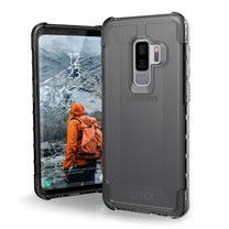 UAG PLYO Series Galaxy S9+ - Ash