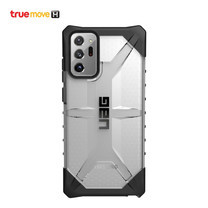UAG PLASMA SERIES Galaxy Note20 Ultra - Ice