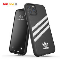 Adidas 3-Stripes Snap Case For iPhone 11 Pro