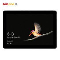Microsoft Surface Go 8/128 LTE