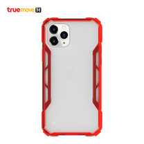Element case Rally iPhone 11 Pro Max - Red