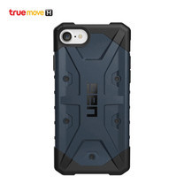 UAG PATHFINDER SERIES iPhone SE CASE (2020) - Mallard
