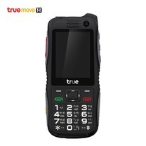 True Super Talkie 4G
