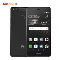 Huawei P9 Lite - Black
