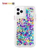 Case-mate Waterfall iPhone 11 Pro - Confetti