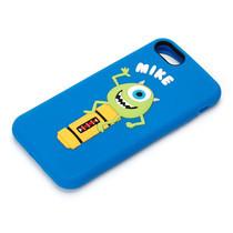 เคส iPhone 7 Disney Silicone Case - Monster Inc1