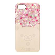 เคส iPhone 7 Disney Pocket Case - San-X 4
