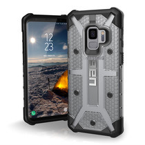 UAG PLASMA Series Galaxy S9 - Ice