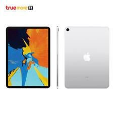 iPad Pro (รุ่น 11 นิ้ว)