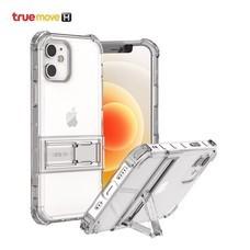 Araree เคสสำหรับ iPhone 12 / 12 Pro รุ่น MACH