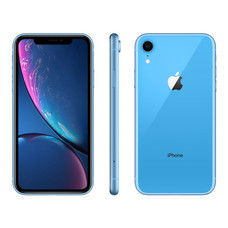 iPhone XR (128GB)