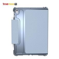 [U] by UAG เคสสำหรับ iPad 10.2 inch - Soft Blue