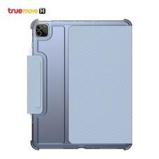 [U] by UAG เคสสำหรับ iPad Pro 12.9 inch - Soft Blue