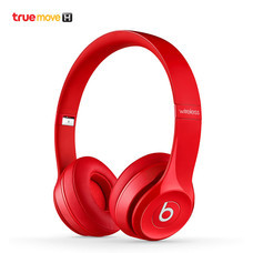 Beats Solo 2.0 Wireless Headphone On Ear
