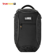 UAG Backpack