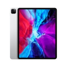iPad Pro  รุ่น 12.9 นิ้ว รุ่นที่ 4 (Wi-Fi + Cellular)