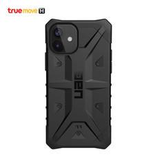 UAG Pathfinder Series iPhone 12 - Black