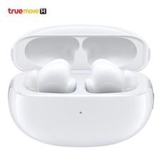 OPPO Enco X หูฟัง True Wireless แบบ In-Ear - White
