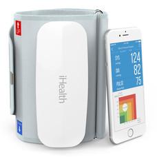 iHealth Feel Wireless Blood Pressure Monitor (BP5)