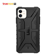 UAG Pathfinder Series iPhone 11 - Black