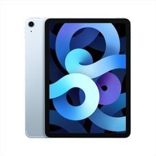 iPad Air 4 (Wifi+Cellular) 256GB