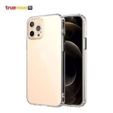 Araree เคสสำหรับ iPhone 12 Pro Max รุ่น DUPLE - Clear