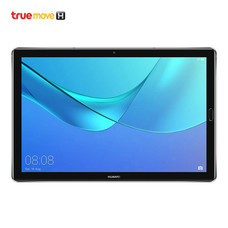 Huawei MediaPad M5 Pro - Gray